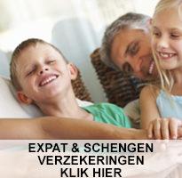 https://www.fwdwebdesign.nl/www.eenverzekering.be/wp-content/uploads/2018/12/exp-205x205.jpg