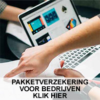 https://www.fwdwebdesign.nl/www.eenverzekering.be/wp-content/uploads/2018/12/home1-205x205.jpg