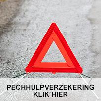 https://www.fwdwebdesign.nl/www.eenverzekering.be/wp-content/uploads/2018/12/home19-205x205.jpg