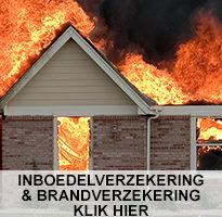 https://www.fwdwebdesign.nl/www.eenverzekering.be/wp-content/uploads/2018/12/home5-205x205.jpg