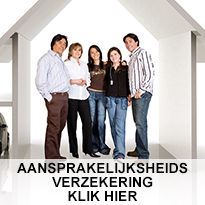 https://www.fwdwebdesign.nl/www.eenverzekering.be/wp-content/uploads/2018/12/home9-205x205.jpg