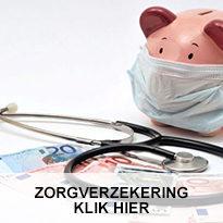 https://www.fwdwebdesign.nl/www.eenverzekering.be/wp-content/uploads/2018/12/zorg-205x205.jpg